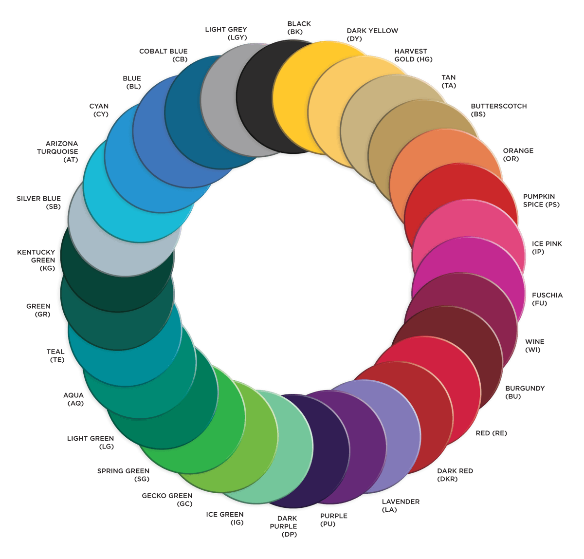 colour_wheel_1200
