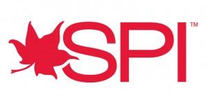 SPI_Logo_2013