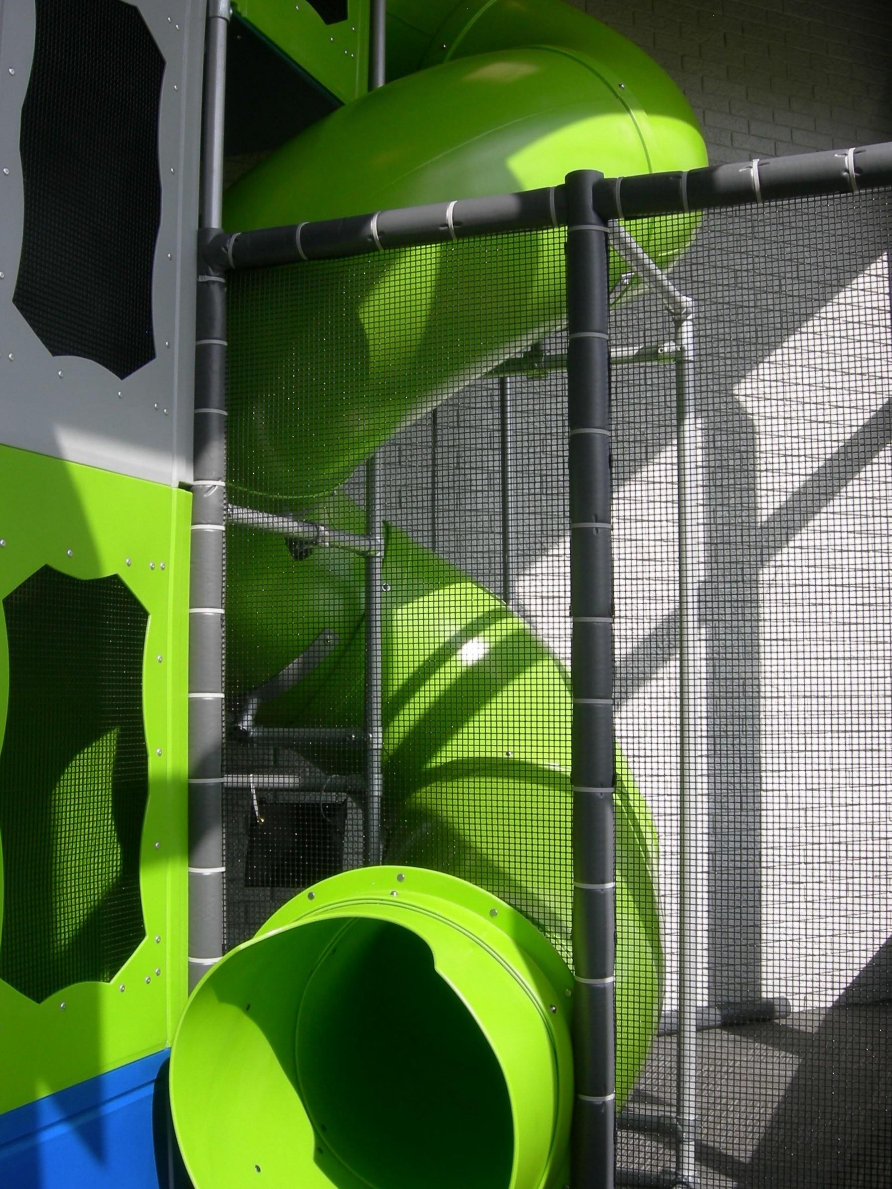 spiral-slide-3