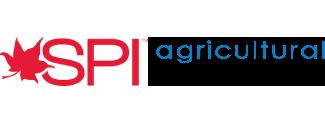 SPI Agricultural Division