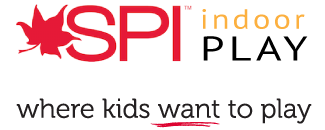 SPI Indoor Play - Where kids want to play