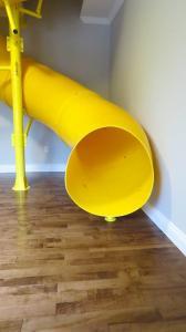 Home Slide - Image 3 / 3