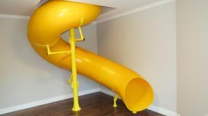 Home Slide - Image 2 / 3